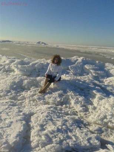 Зимнее море - 20150114_101537.jpg