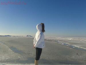 Зимнее море - 20150114_101643.jpg