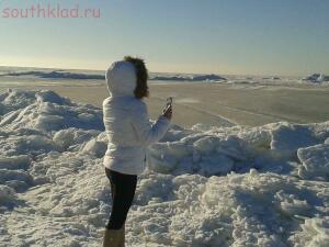 Зимнее море - 20150114_101723.jpg