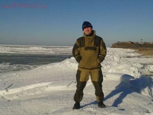 Зимнее море - 20150114_102003.jpg