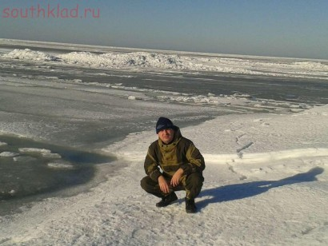 Зимнее море - 20150114_102014.jpg
