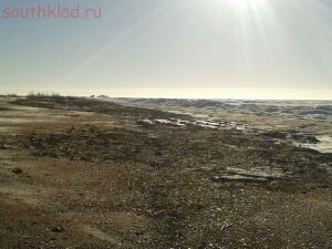 Зимнее море - 20150114_102216.jpg