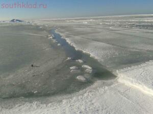 Зимнее море - 20150114_102555.jpg