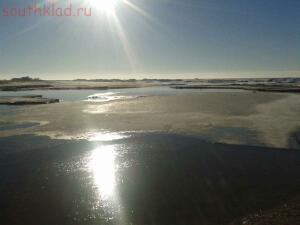 Зимнее море - 20150114_103210.jpg