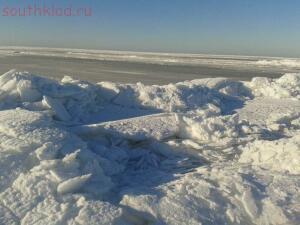 Зимнее море - SAM_0546.JPG