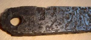 Несколько слов об Углеродном Методе реставрации Железа. - 0db5415e3a2f.jpg
