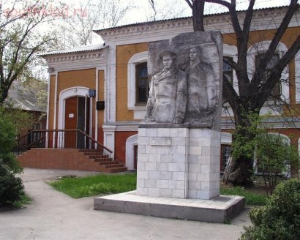 Музей города К.-Каменск-Шахтинский - 1309mwebfb03b279-bb74-4786-a165-5510b0ae95cc.jpg