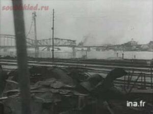 Американский мост. Ростов - на - Дону. - 10.jpg