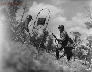 Великая Отечественная война 1941-1945 годов. В 12 томах. - image (1).jpg