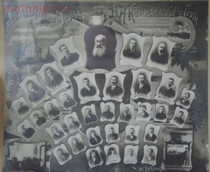 Музей города К.-Каменск-Шахтинский - DSCF5158.jpg