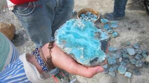 Ларимар - волны чистого моря - 5.jpg