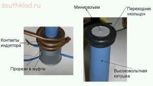 Катушка Тесла из хозяйственных материалов - vW96vZQIWHQ.jpg