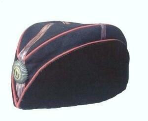 Униформа авиационных частей Русской императорской армии - 0K5GM8iPeEk.jpg
