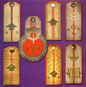 Униформа авиационных частей Русской императорской армии - BXky-NX1arA.jpg