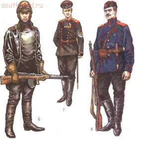 Униформа авиационных частей Русской императорской армии - LBYL-T9URlk.jpg