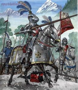 Рыцарское копье - 7.jpg