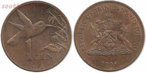 Легенды в монетах - p1bnio6mb54r31m351idinv11kg15.jpg