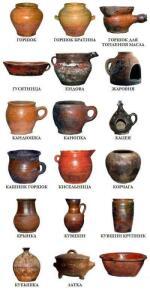 Немного о керамике... - YP3o1lSlDgc.jpg