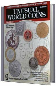 Standard Catalog of World Coins - 83c8e3040332.jpg