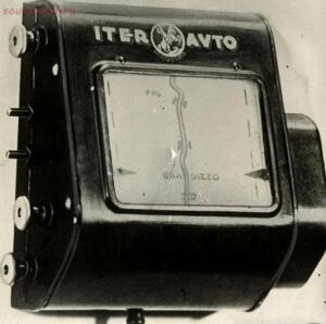 Изобретения начала XX века - samye-strannye-izobreteniya-crby.jpg