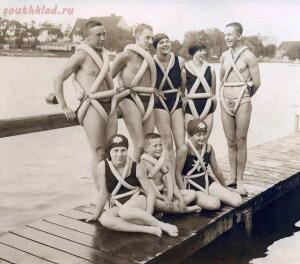 Изобретения начала XX века - tumblr_p7l4xo4rDC1qhdrjpo1_1280.jpg