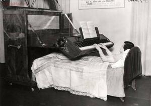 Изобретения начала XX века - 10-weird-historical-inventions.jpg