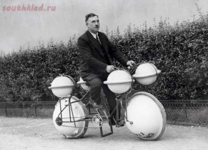 Изобретения начала XX века - 399327.jpg