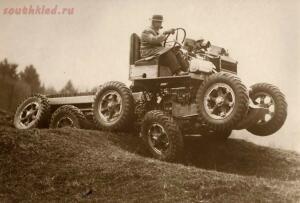 Изобретения начала XX века - inventions_03.jpg
