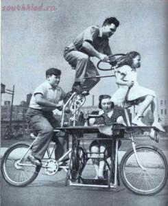 Изобретения начала XX века - fullsize.jpg