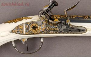 Оружейник императрицы - 1.jpg