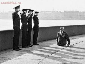 Лица войны... - original.jpg