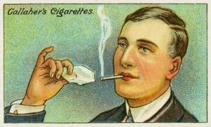 Полезные советы из прошлого на пачках сигарет - -ccyFFsGIuk.jpg