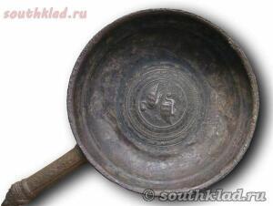 Азовский историко-археологический и палеонтологический музей - 7561f43393f5.jpg