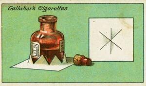 Полезные советы из прошлого на пачках сигарет - UXpGB-tQ0a8.jpg