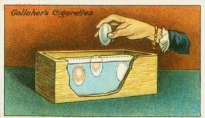 Полезные советы из прошлого на пачках сигарет - vZ2tRM3j-TQ.jpg
