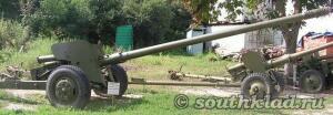Аксайский военно-исторический музей - 1c68e437e4c4.jpg