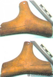 Аксайский военно-исторический музей - 8c2fc16fb23f.jpg