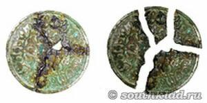 Аксайский военно-исторический музей - a5cc649be741.jpg