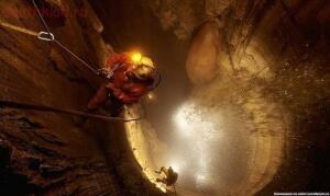 Самая глубокая пещера в мире - nNwiw4sF0Vo.jpg
