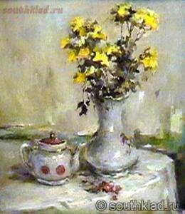 Волгодонский художественный музей - 7023a3f86a97.jpg