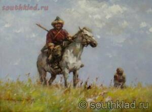Волгодонский художественный музей - faf71995f23d.jpg
