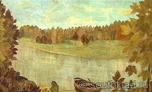 Волгодонский художественный музей - 73e0e9c50015.jpg