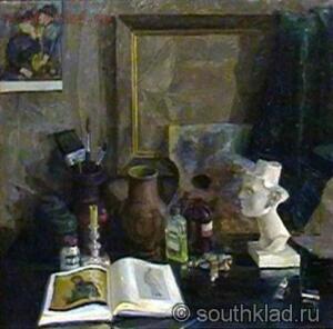 Волгодонский художественный музей - 08307f4eb7bb.jpg
