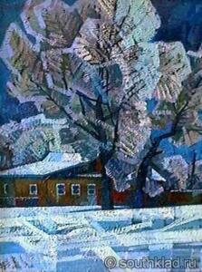 Волгодонский художественный музей - c04e3c1c5e38.jpg