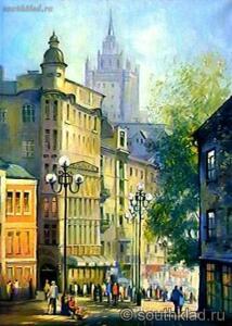 Волгодонский художественный музей - 56da0329a8e8.jpg
