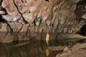 Самая глубокая пещера в мире - QOQN2SnQ2T0.jpg