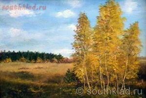 Волгодонский художественный музей - 8ce75776bcd8.jpg