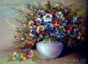 Волгодонский художественный музей - 1477495e7cea.jpg