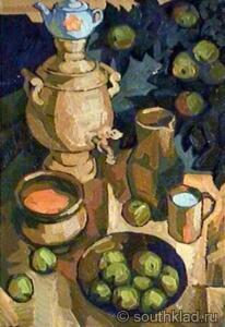 Волгодонский художественный музей - af453c73907d.jpg