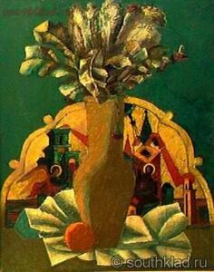 Волгодонский художественный музей - 8c9c7273a97d.jpg